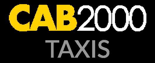 Cab2k